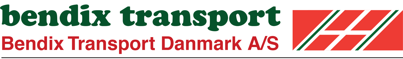 Stacks Image 32